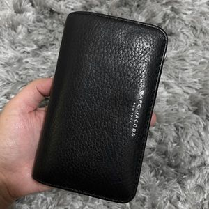 MARC JACOBS • Wallet
